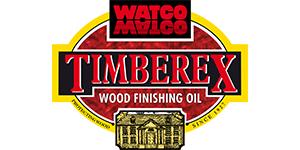 Timberx